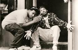 The Luniz