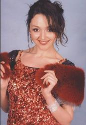 Марина Айдаева