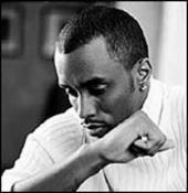 P. Diddy & Dirty Money feat. Skylar Grey