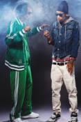 Wiz Khalifa Ft. Snoop Dogg