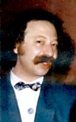 Григорий Димант