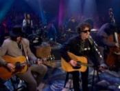 Elvis Presley, Bob Dylan, The Doors & others