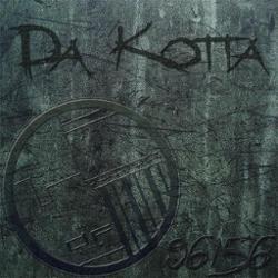 Da Kotta 96/56