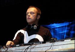 DJ ����