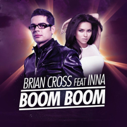 Brian Cross feat. Inna