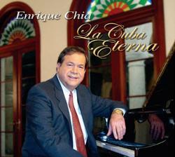 Enrique Chia