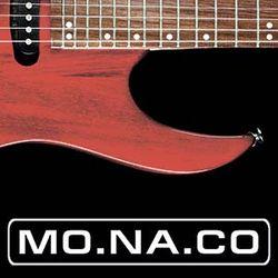 Музыка монако project