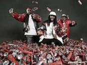 Lil John & Eastside Boyz