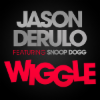 Jason Derulo feat. Snoop Dogg
