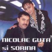Nicolae Guta & Sorina