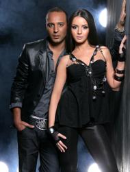 Arash & Aysel
