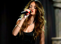 Rihanna Ft. Jay-z