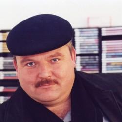 Круг Михаил