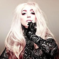 Скачать бесплатно Lady Gaga - Paparazzi в MP3