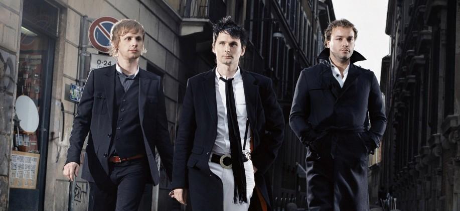 Muse Live at Rome Olympic Stadium  amazoncom