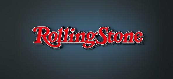 Музыкальная подборка: ТОП Лучших треков по версии Rolling Stones