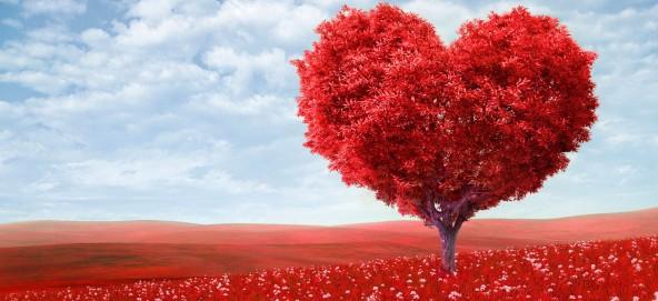 Музыкальная подборка: День всех влюбленных