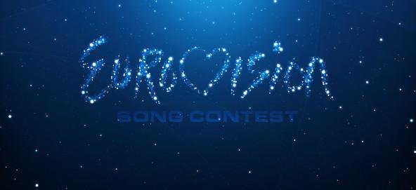 Музыкальная подборка: Евровидение 2015