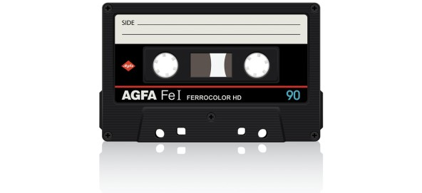 Музыкальная подборка: Музыка 70-80-х