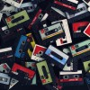 Музыкальная подборка: Дискотека 90-х