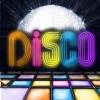 Музыкальная подборка: Музыка для дискотеки