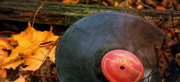 Музыкальная подборка: Русский рок 80-х