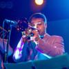 Музыкальная подборка: Русский джаз
