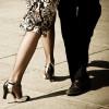 Музыкальная подборка: Музыка для танцев