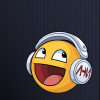Музыкальная подборка: Веселая музыка
