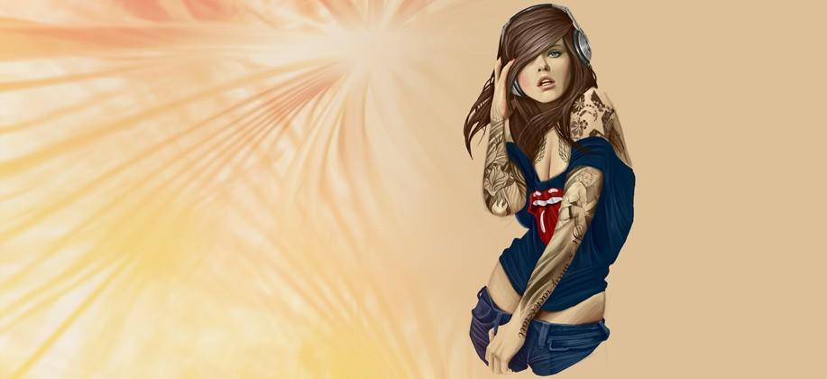 музыка слушать онлайн зарубежные сборники