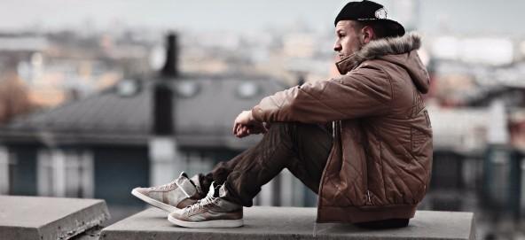 Музыкальная подборка: Новинки рэп музыки 2014-2015