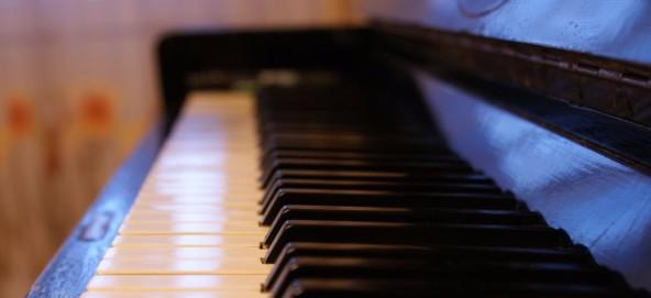 Музыкальная подборка: Красивая Музыка