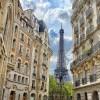 Музыкальная подборка: Хит парад Европы плюс за апрель 2015