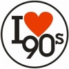 Музыкальная подборка: Русские хиты 90х