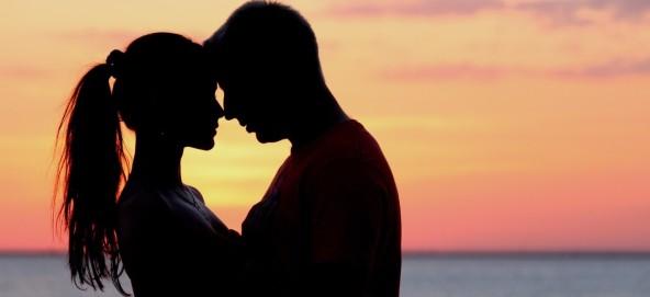 Музыкальная подборка: Романтическая музыка