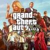 Музыкальная подборка: Саундтрек к GTA 5