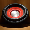 Музыкальная подборка: Топ 100 Bass хитов