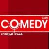 Музыкальная подборка: Музыка из Comedy Club