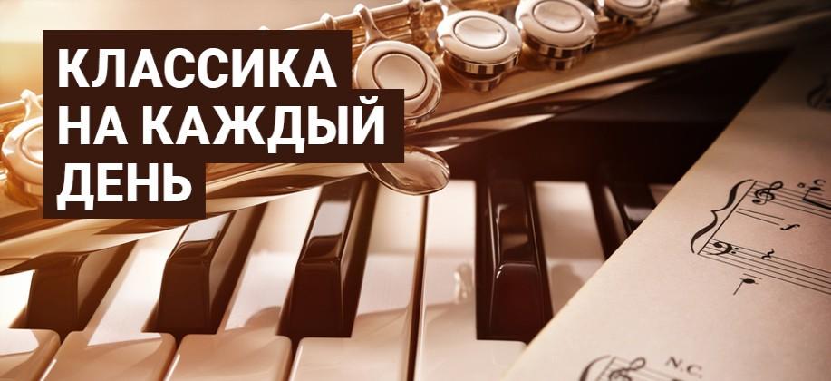 Скачать Сборник Музыки На Зайцев Нет Бесплатно И Без Регистрации Новинки