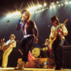 ����������� ��������: ��� ������ ������ �� ������ Rolling Stones