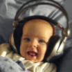 Музыкальная подборка: Хитовый микс