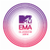����������� ��������: ����� ���������� MTV EMA 2014