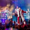 Музыкальная подборка: Музыка на Новый год 2015