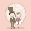 Музыкальная подборка: Свадебная музыка