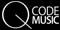 Q-Code Music
