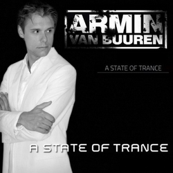 ������� Armin van Buuren - A State of Trance 550 (ASOT) (Official Pre-party)